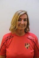 Silvia Beigel